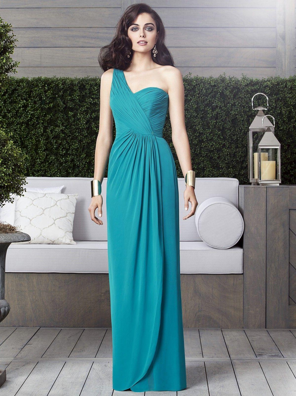 Cerulean blue bridesmaid dresses blue bridesmaid dresses pinterest cerulean blue bridesmaid dresses ombrellifo Gallery
