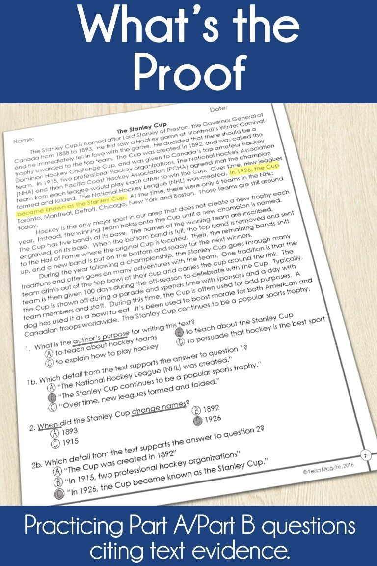 Pin On Library Lady Istep practice worksheets grade