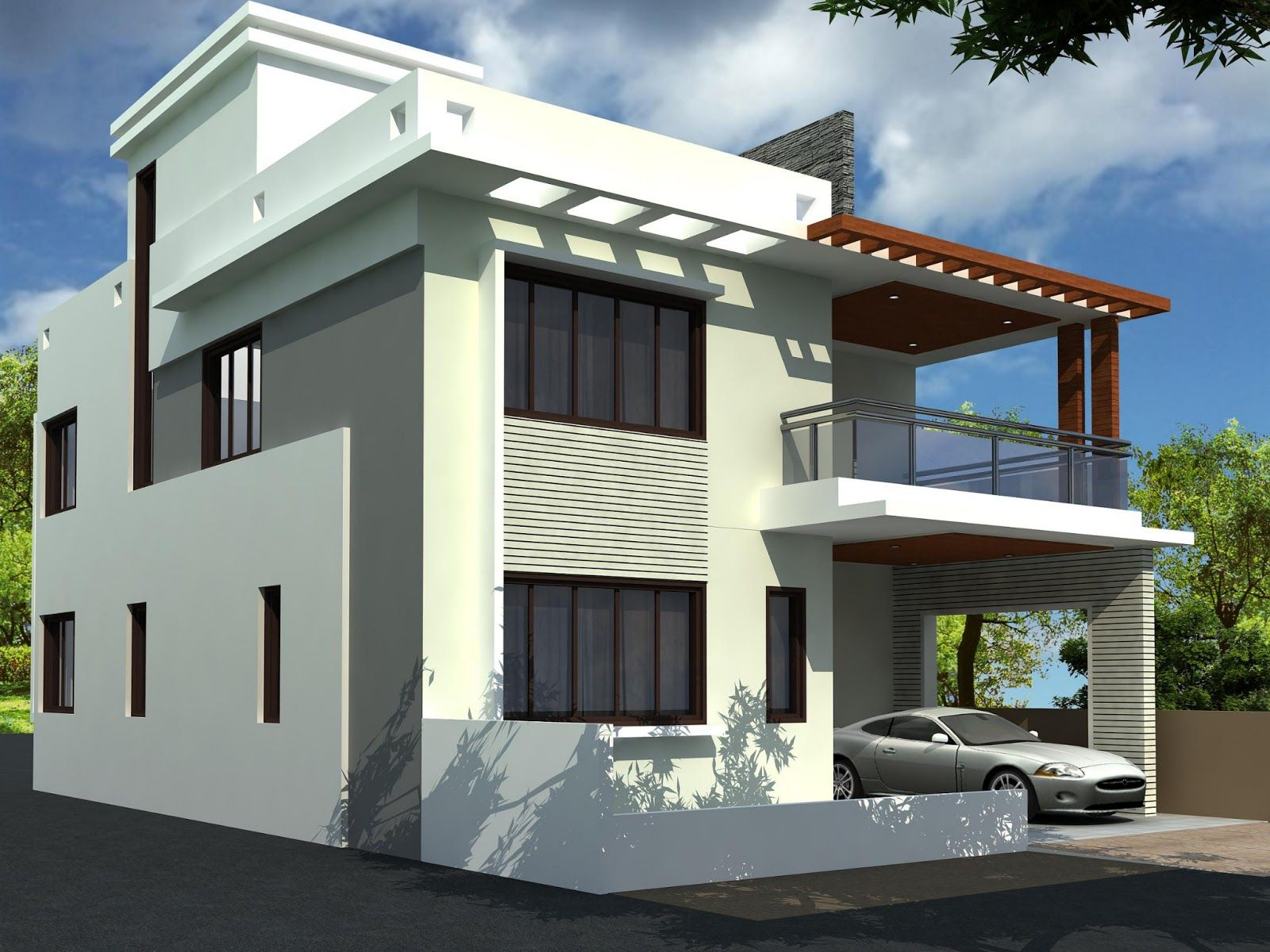 3d home design online housepaintingimages tinyhouseliving
