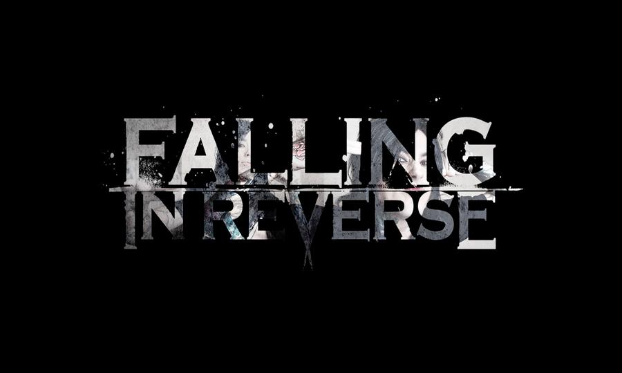 Falling In Reverse Desktop Wallpaper Falling In Reverse Falling In Reverse Wallpaper By