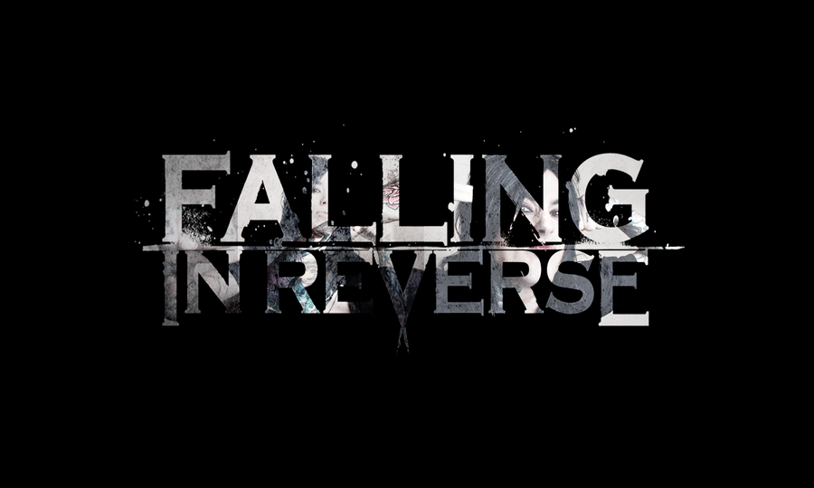 23+ Falling In Reverse Wallpapers  JPG