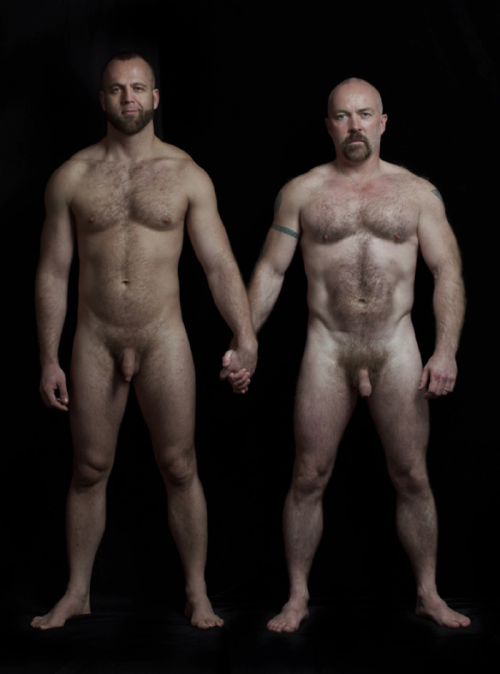 Eoin morgan gay