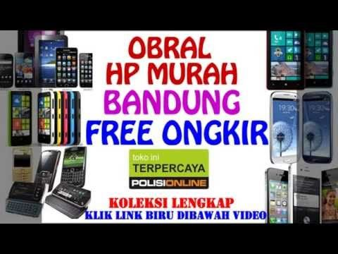 Pusat Kredit Cicilan Handphone Murah Bandung Products I Love