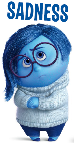 Pin By Crafty Annabelle On Inside Out Printables Disney Inside Out Inside Out Characters Pixar Films