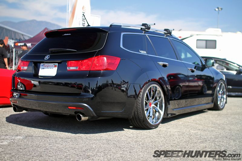 pin by alex lawton on tsx sport wagon pinterest acura. Black Bedroom Furniture Sets. Home Design Ideas