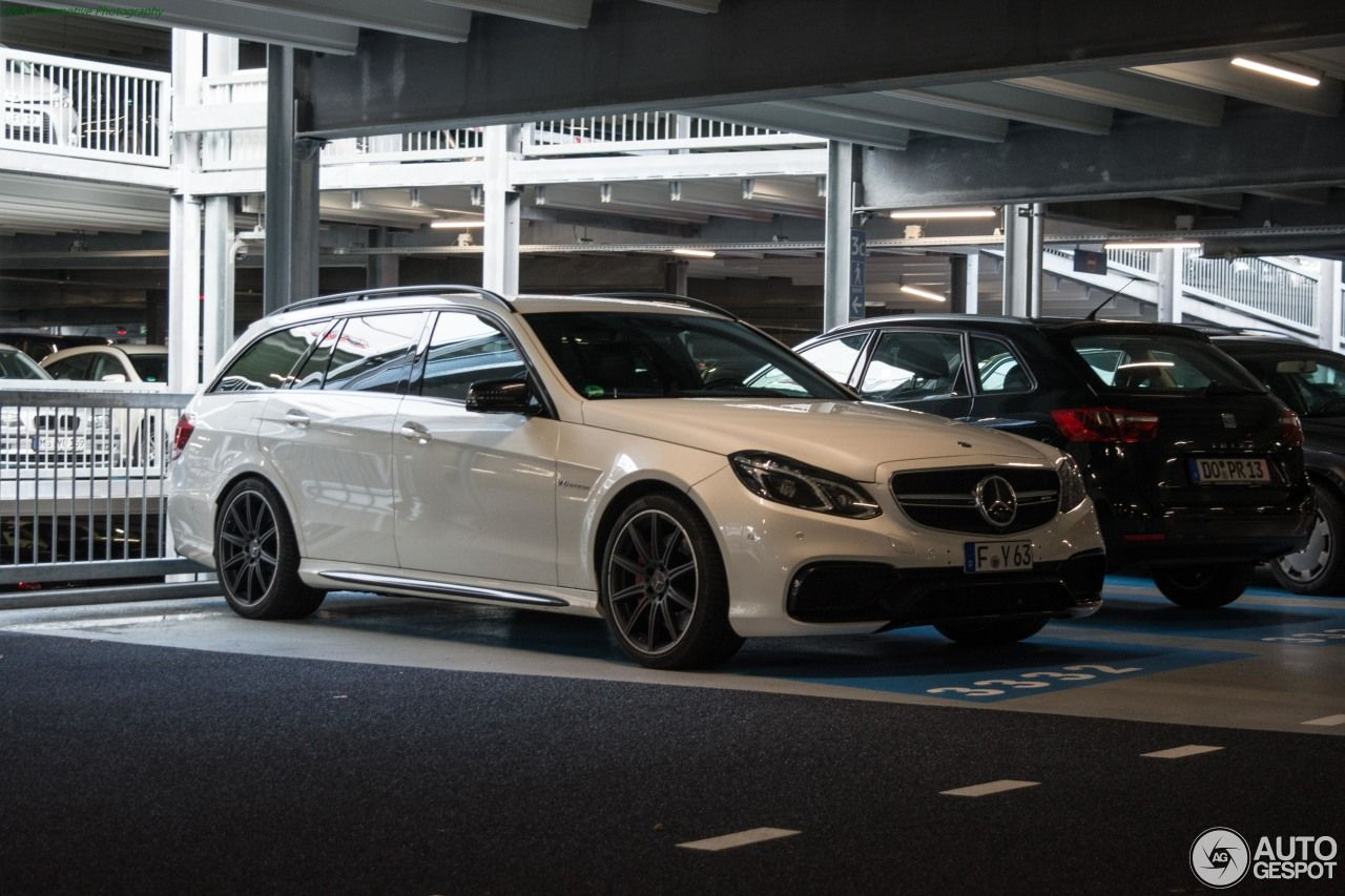 Mercedes Garage Roermond : Mercedes benz e amg s estate s mercedes benz cars