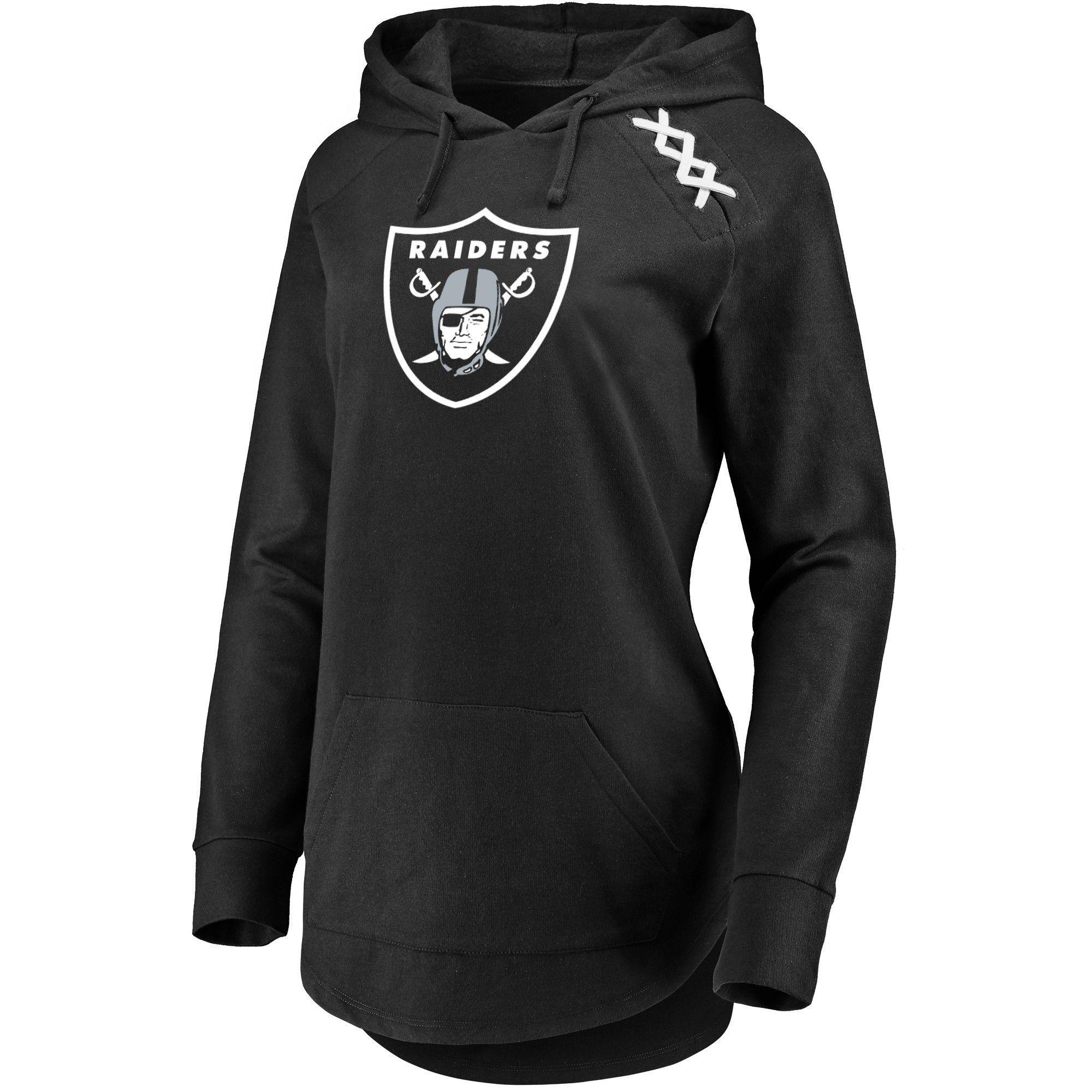 oakland raiders sweatshirt xxl