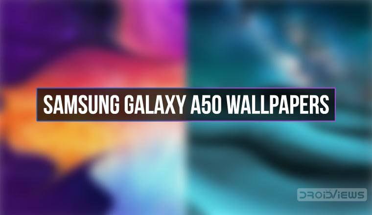 Download Samsung Galaxy A50 Wallpapers Qhd Droidviews Samsung Galaxy Wallpaper Samsung Galaxy Galaxy Wallpaper
