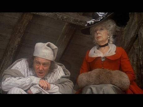 Scrooge 1970 Scrooge 1970 Find Your Film Movie Recommendation Movie Roulette Scrooge Scrooge The Musical Christmas Carol