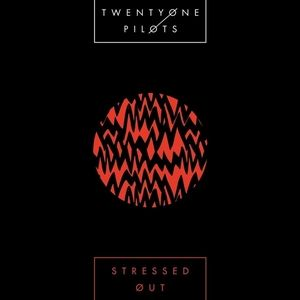 Twenty One Pilots - Stressed Out (Acapella download
