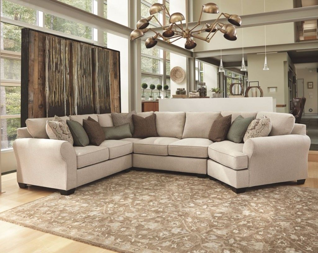 Genial Best Affordable Sectional Sofas In 2017 Market For Beautiful Houses