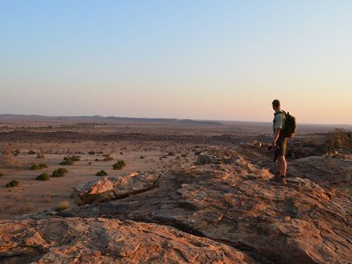 The Best Ways to Make Money as a Travel Writer