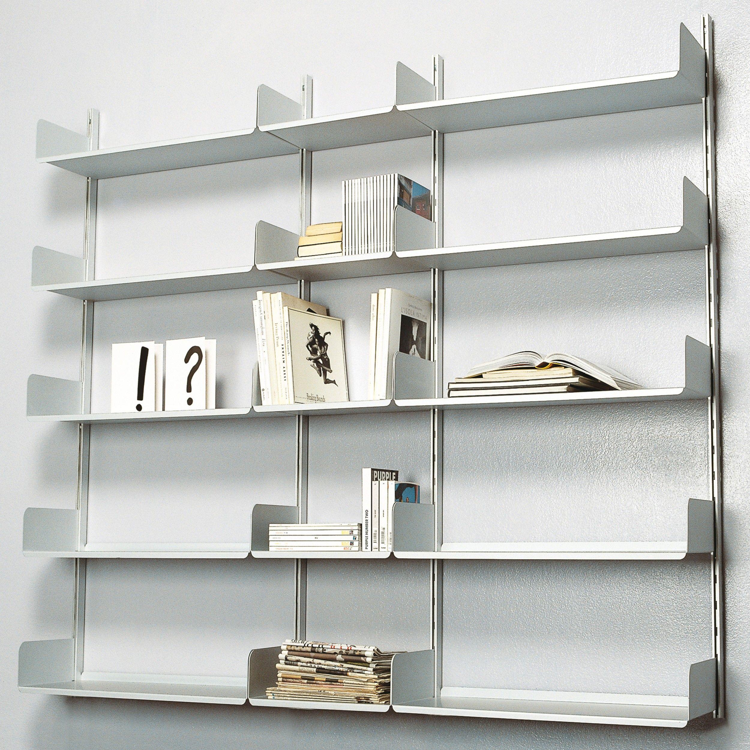 Bookshelf K20 Regalfach   Kriptonite online kaufen bei WOONIO ...