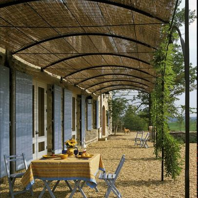 Patio Shade Structures | Aqq Bamboo Shades Cached Window Shades White Bamboo  Blinds Cached
