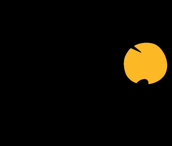 Le Tour De France Est Une Competition Cycliste Par Etapes Creee En 1903 Par Henri Desgrange Et Le Journal L Auto Famous Logos Popular Logos Tour De France