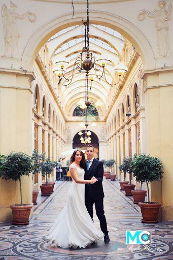 Wedding portfolio - 100976870809912223727 - Picasa Web Albums