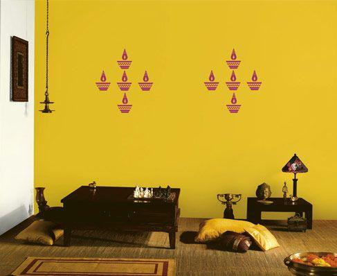 Asian Paints Stencils Catalogue Google Search Asian Paints Asian Paints Royale Bell Design