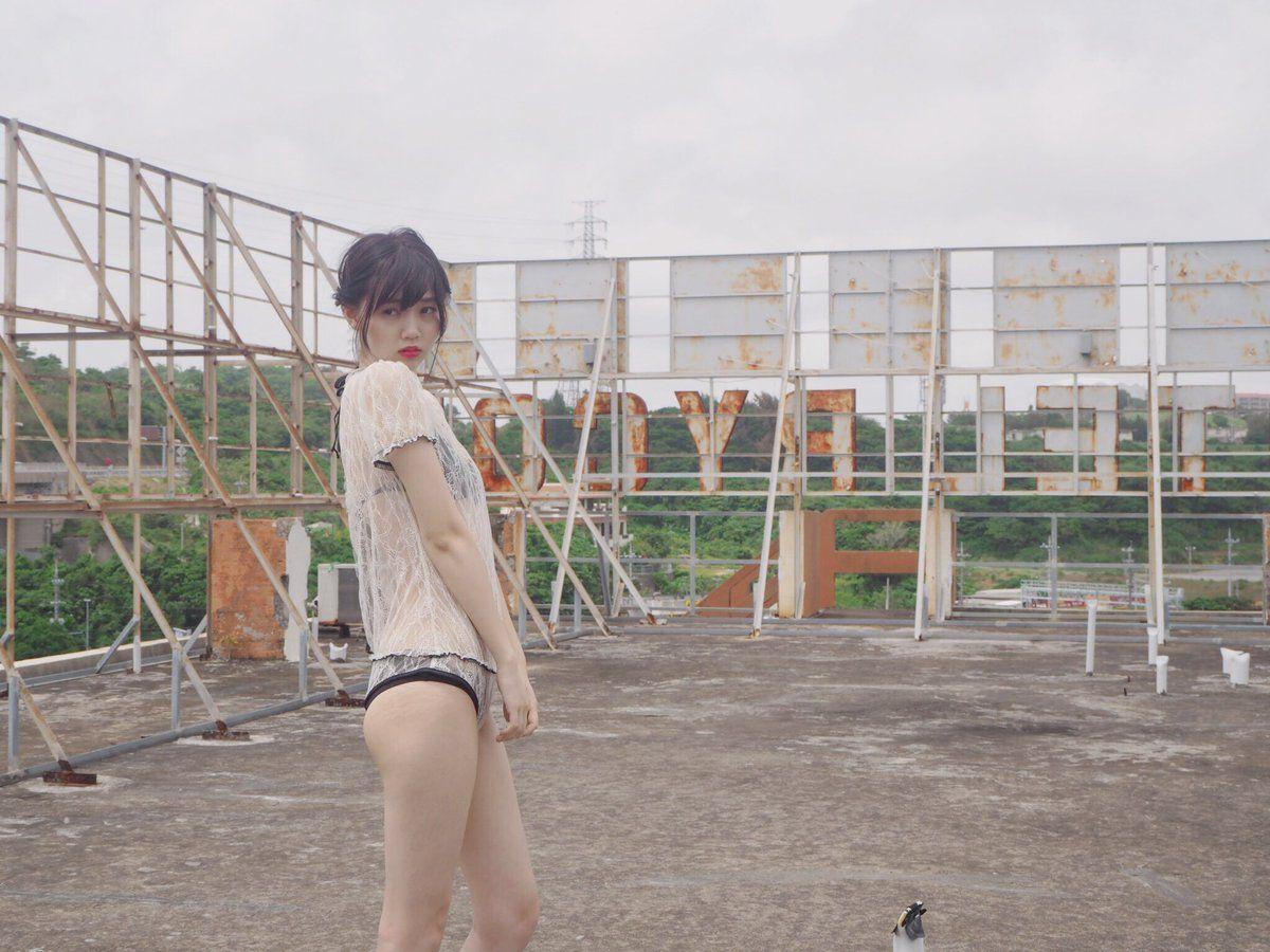 江野沢愛美さんの画像その97