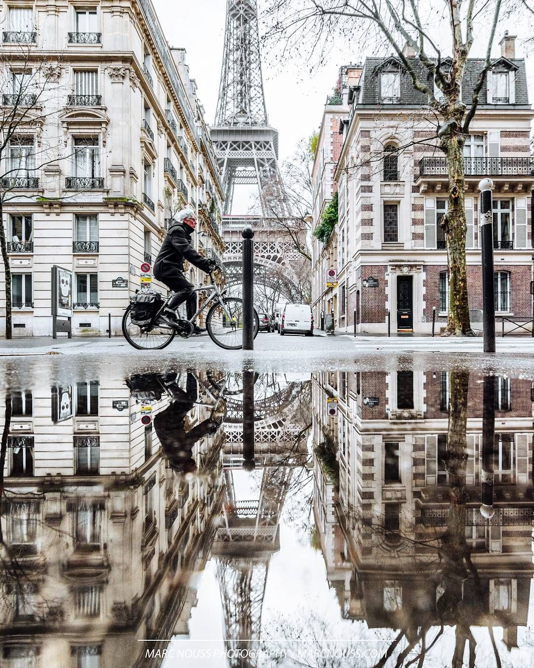 three days in paris france itinerary what you should see third