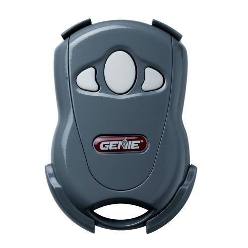 I Think Most Girl Would Want This Garage Door Opener Remote Garage Doors Garage Remote