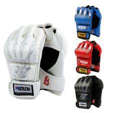 Mma Mixed Martial Arts Mma Gloves Mma Boxing Gloves Kickboxing Gloves