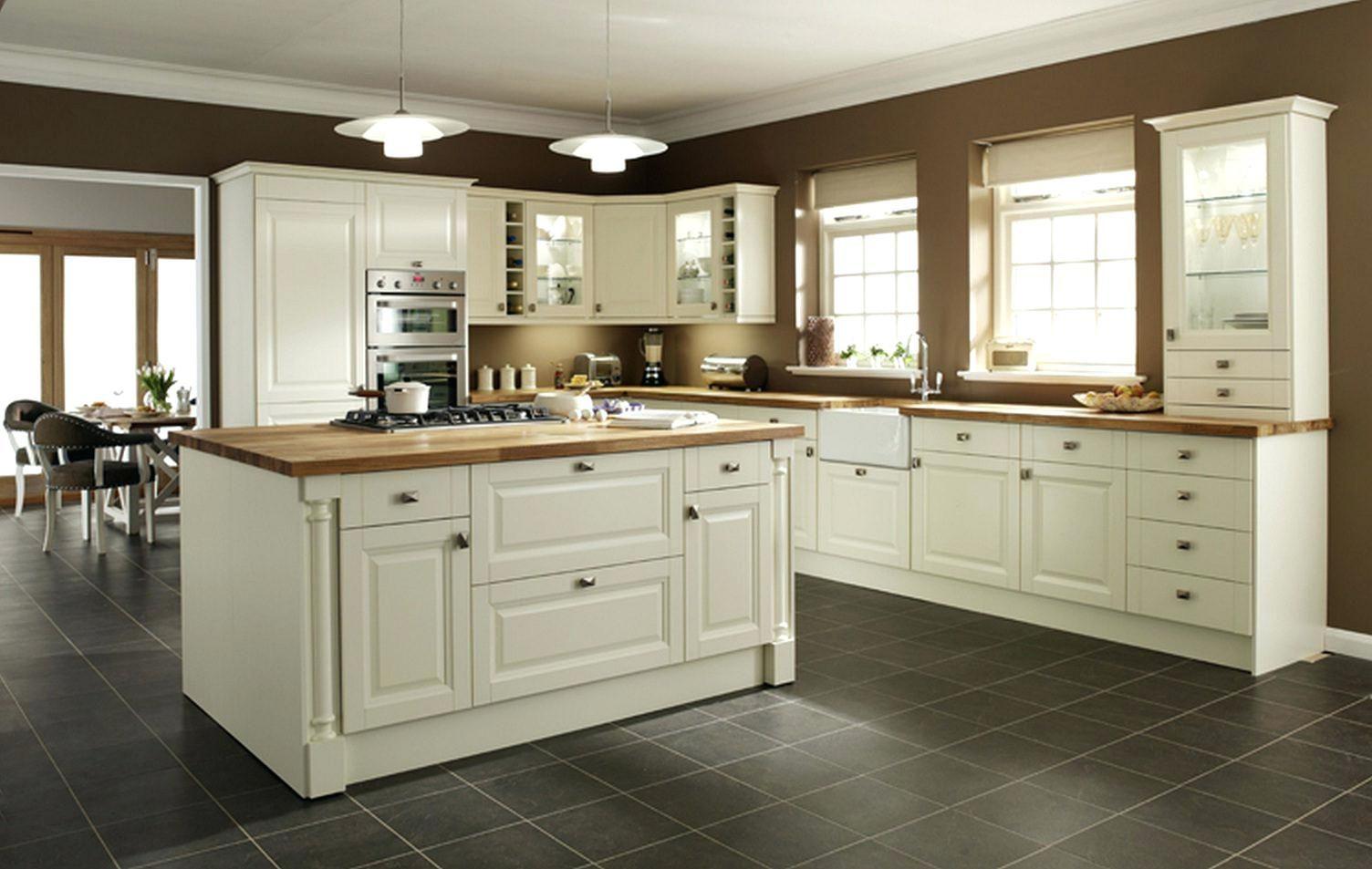 atemberaubende stick auf die küche boden fliesen küchen das