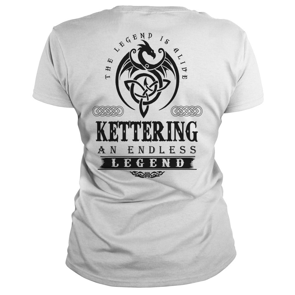 KETTERING #gift #ideas #Popular #Everything #Videos #Shop #Animals #pets #Architecture #Art #Cars #motorcycles #Celebrities #DIY #crafts #Design #Education #Entertainment #Food #drink #Gardening #Geek #Hair #beauty #Health #fitness #History #Holidays #events #Home decor #Humor #Illustrations #posters #Kids #parenting #Men #Outdoors #Photography #Products #Quotes #Science #nature #Sports #Tattoos #Technology #Travel #Weddings #Women