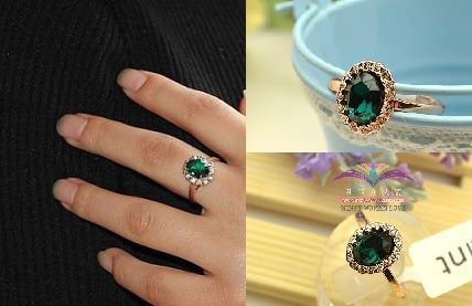 Designer Finger Rings Prices Stone Gold Diamond Picture Girls Gold Ring Designs Bridal Gold Jewellery Designs Beautiful Gold Rings