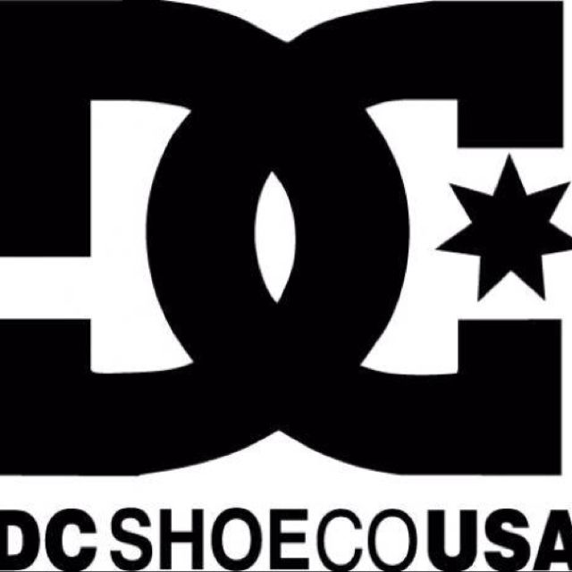 Whether it be the shoes, the shirts, or their awesome array of hoodies, one thing is for certain: I'm a DC boy.