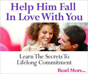 100 dating tips for women