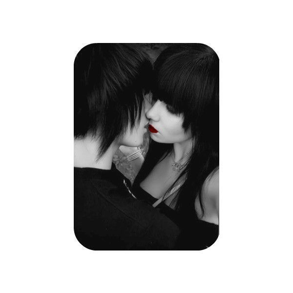 Emo Couple edited by βяσσκε♥ credit me if use!!! ❤ liked on Polyvore featuring couples, emo, love, people and pics #emocouples Emo Couple edited by βяσσκε♥ credit me if use!!! ❤ liked on Polyvore featuring couples, emo, love, people and pics #emocouples Emo Couple edited by βяσσκε♥ credit me if use!!! ❤ liked on Polyvore featuring couples, emo, love, people and pics #emocouples Emo Couple edited by βяσσκε♥ credit me if use!!! ❤ liked on Polyvore featuring #emocouples