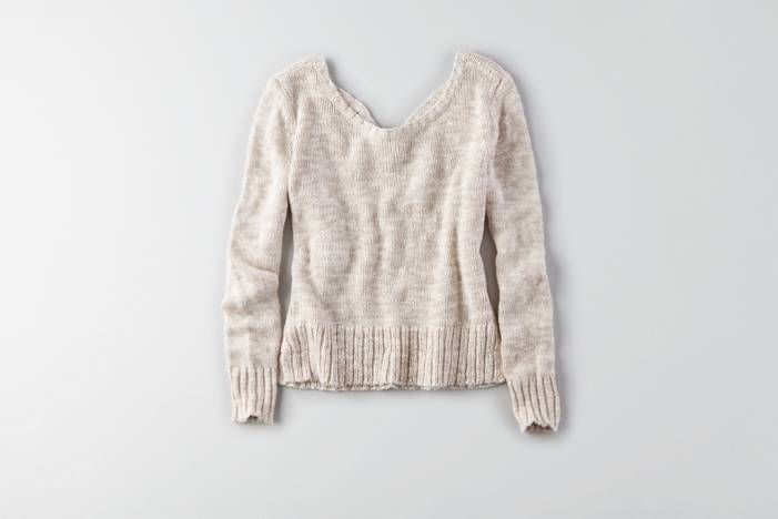 I'm sharing the love with you! Check out the cool stuff I just found at AEO http://on.ae.com/1Xq5Wi4