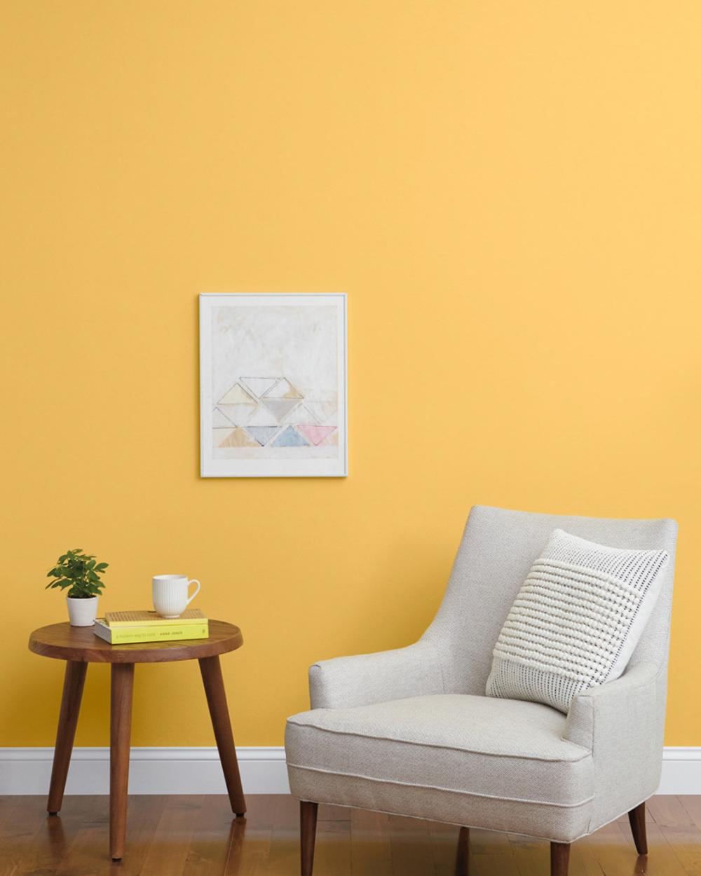 Issa Cushion Mustard KmartNZ Quilt cover sets, Quilt