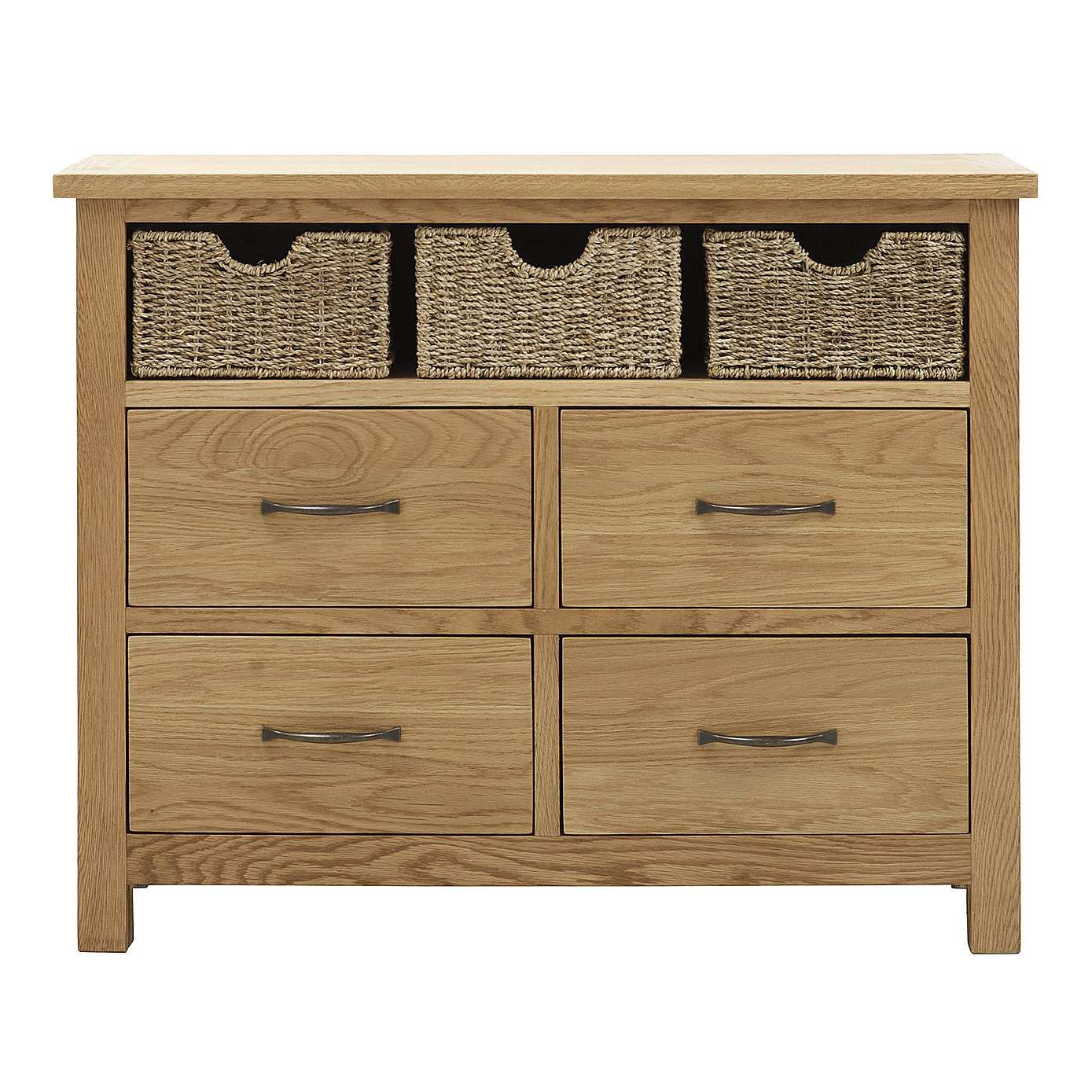 17 best images about side boards on Pinterest Oak sideboard English and  Dining room decorating. Home Bargains Furniture To Go   Arudis com