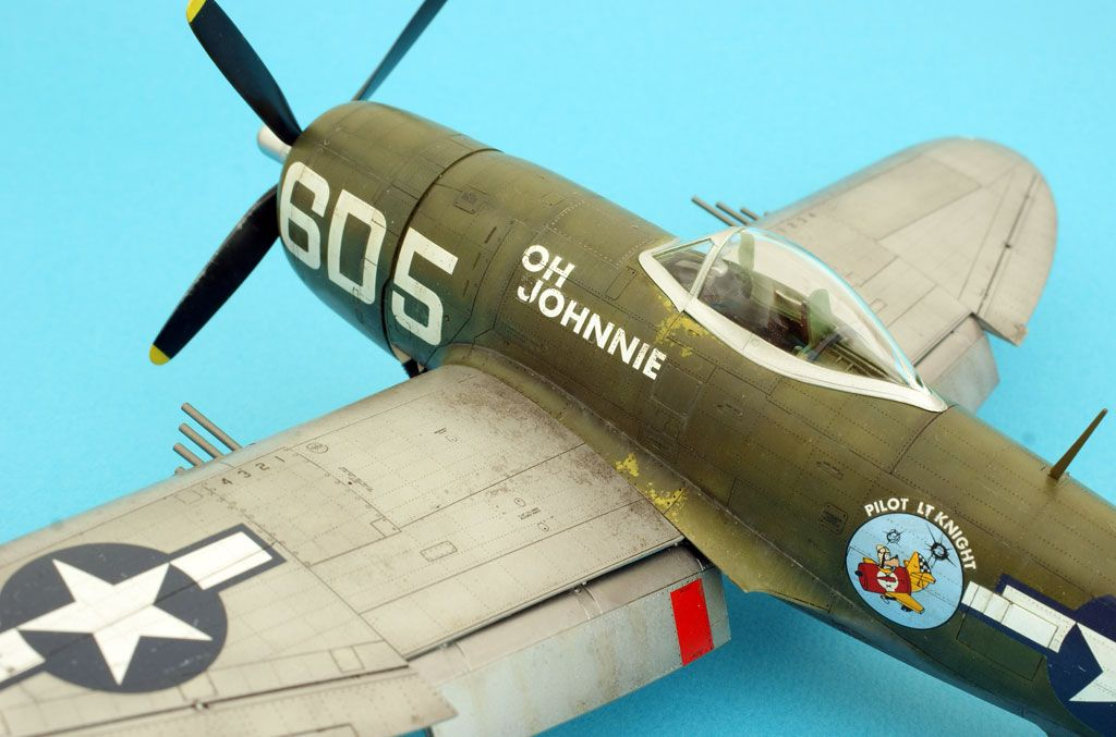 Pin by Sam Malzac on 1:48, 1:72 P-47 B,D,M,N Thunderbolt | Model