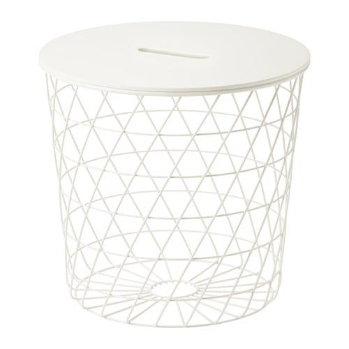 Shop For Furniture Lighting Home Accessories Amp More Table Storage Ikea Ikea Basket