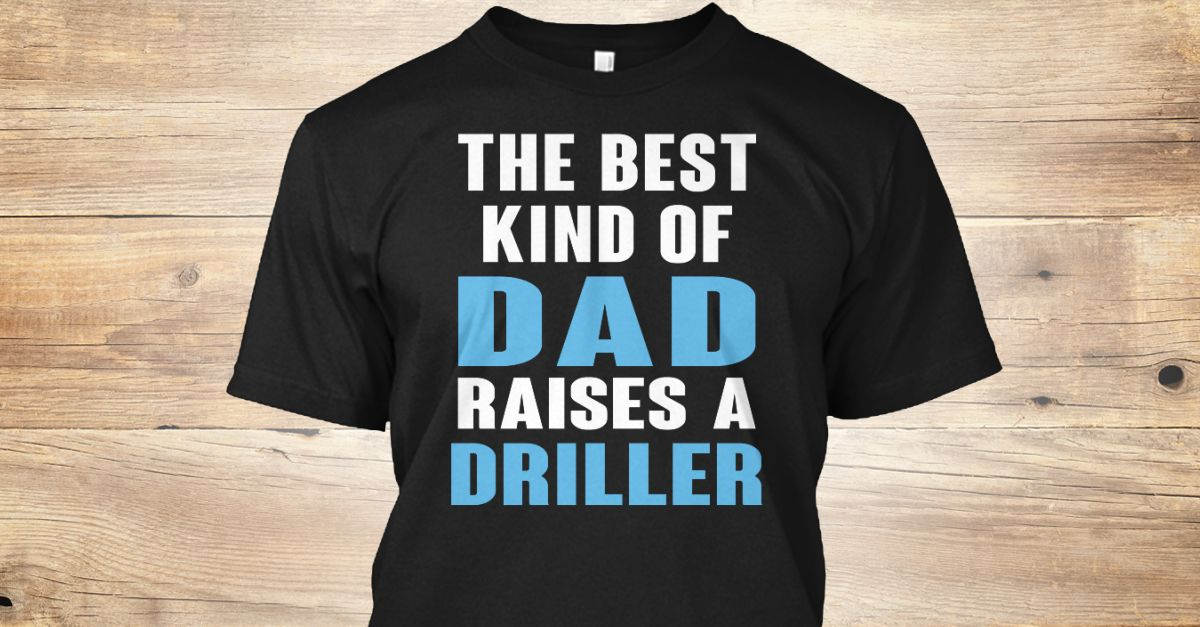If You Proud Your Job, This Shirt Makes A Great Gift For You And Your Family.  Ugly Sweater  Driller, Xmas  Driller Shirts,  Driller Xmas T Shirts,  Driller Job Shirts,  Driller Tees,  Driller Hoodies,  Driller Ugly Sweaters,  Driller Long Sleeve,  Driller Funny Shirts,  Driller Mama,  Driller Boyfriend,  Driller Girl,  Driller Guy,  Driller Lovers,  Driller Papa,  Driller Dad,  Driller Daddy,  Driller Grandma,  Driller Grandpa,  Driller Mi Mi,  Driller Old Man,  Driller Old Woman, Driller…