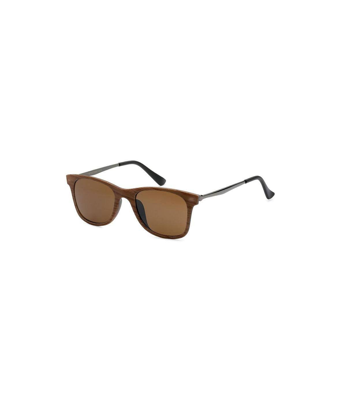 Wood Laminate Wayfarer Sunglasses, Lifetime Guarantee   Products ... c948dd59e67c