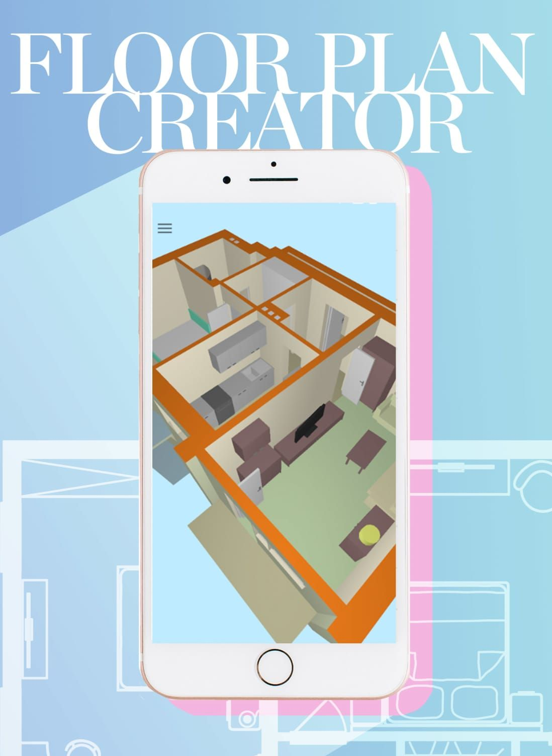 The 10 Best Apps For Planning A Room Layout And Design In 2020 Room Layout Design Your Own Home Room Layout Design