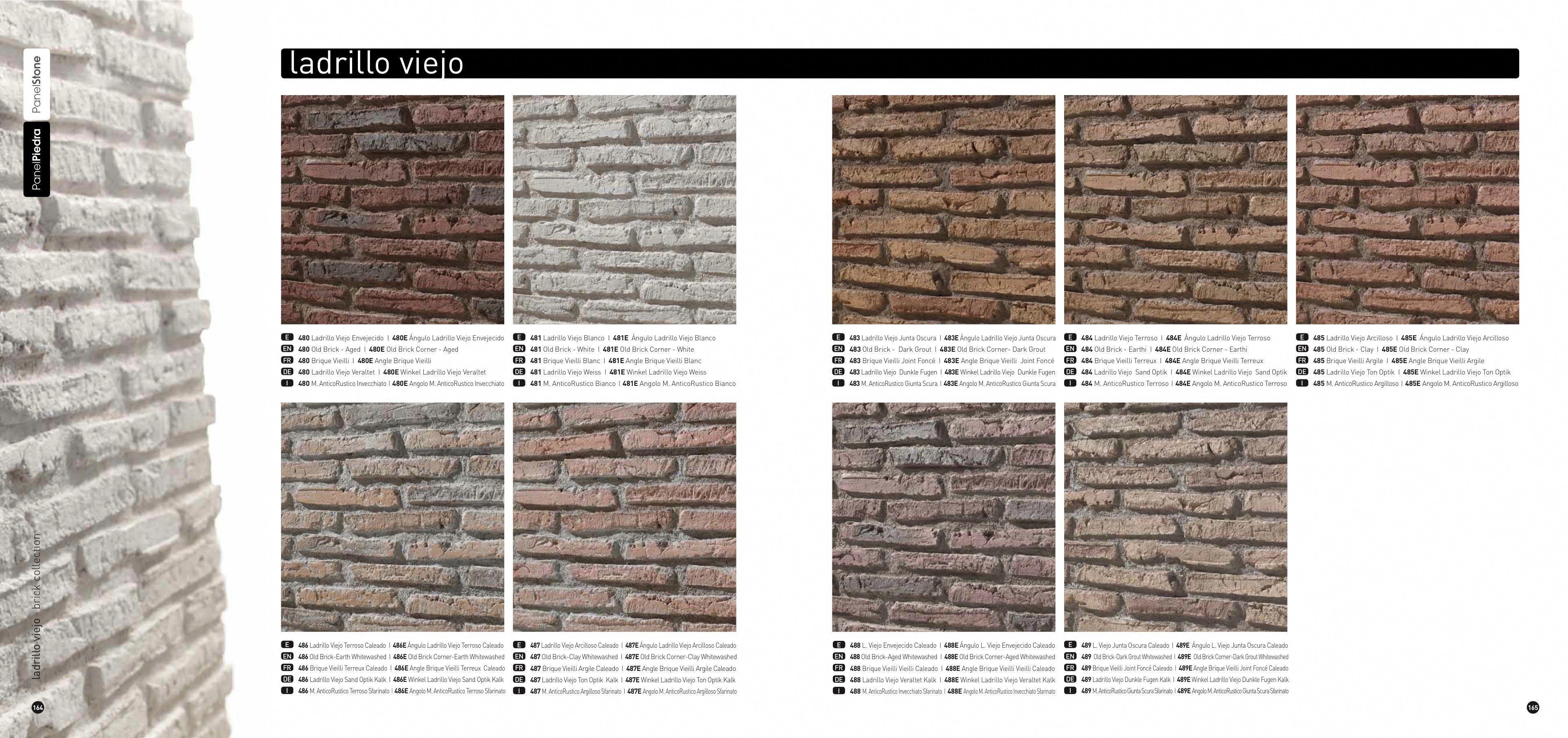 Interior Design Near Me Interiorofficesigns Exterior Brick Brick Interior Wall Stone Veneer Exterior