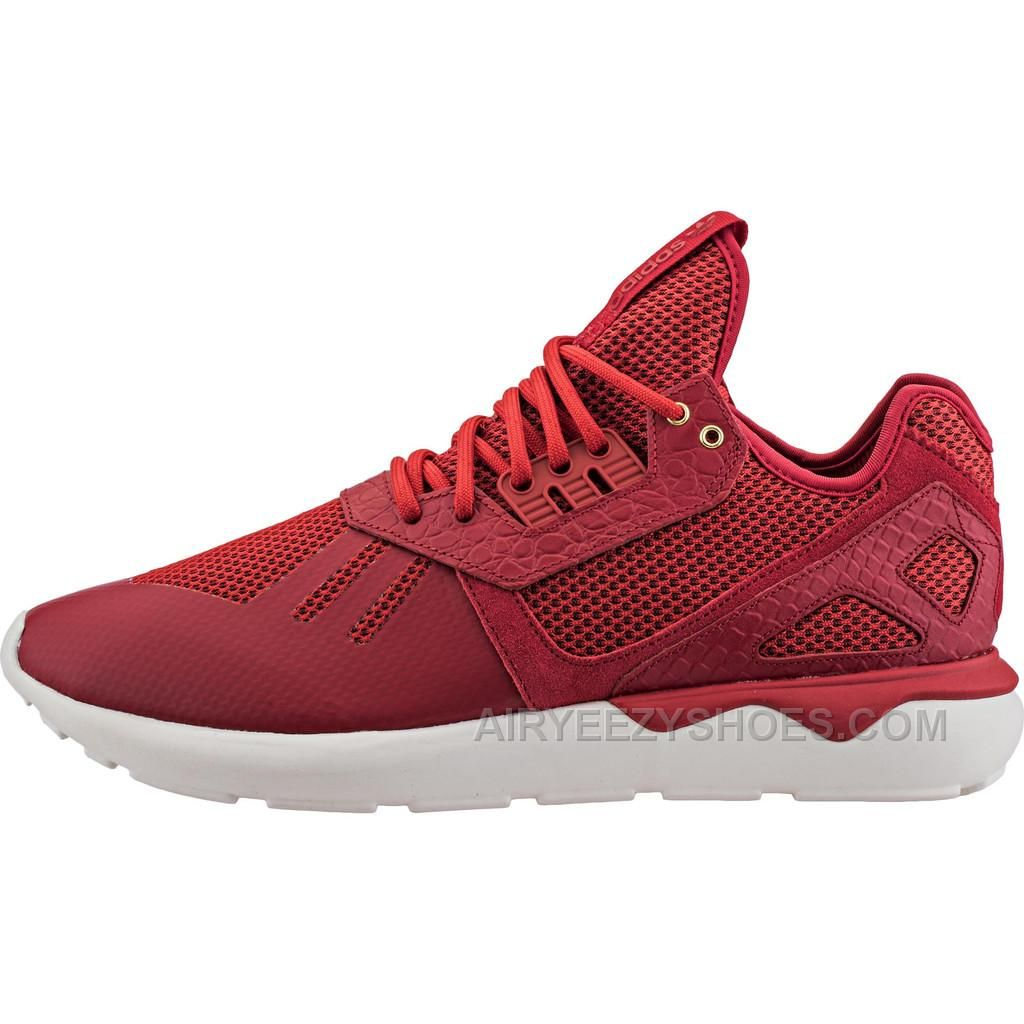 Bulk Buy From China Womens Adidas Originals Tubular Runner