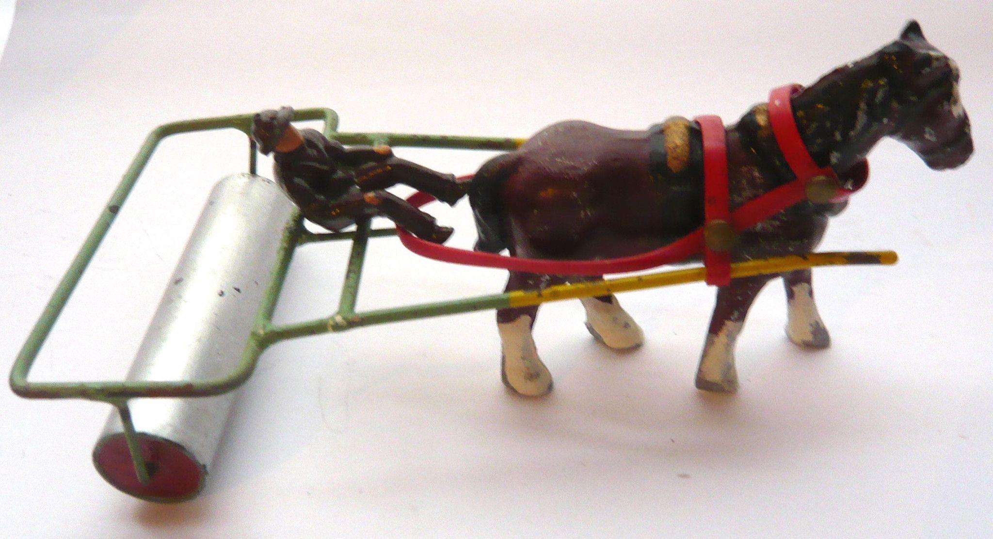 vintage britains farm toys - Google Search