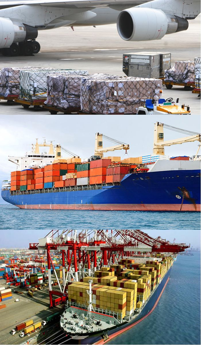 Pin by Parcels To India on Sea Cargo in 2019   Cargo