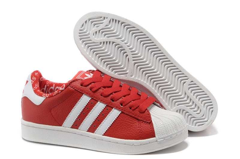 adidas superstar 2 shoes sale