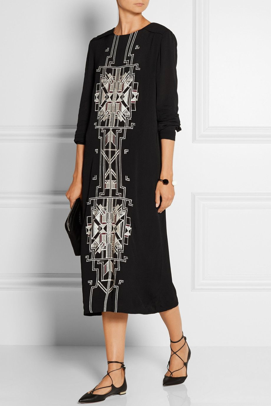 day malene birger