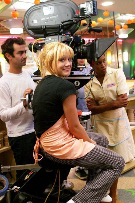 A Cinderella Story Behind The Scenes A Cinderella Story In
