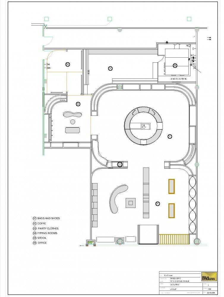 Pin By Grishma Shetty On Retail Floor Plans In 2019 Pinterest