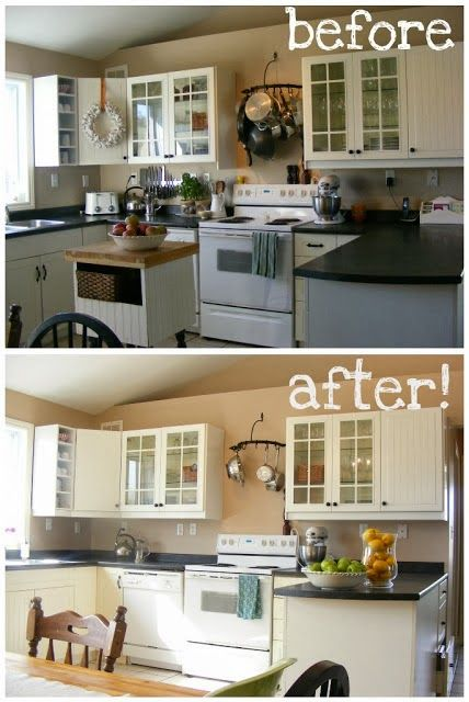 42 Diy Home Staging Cost Tips How To Ideas Home Staging Ideas