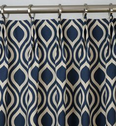Emejing Navy And Grey Shower Curtain Photos - 3D house designs ...