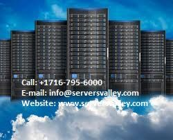 Browse dedicated servers in USA and UK. Buy dedicated server hosting in our UK & USA data we provide all day every day support for equipment related undertaking.Read Here,http://www.serversvalley.com